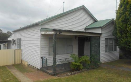 336 Wollombi Road, Bellbird NSW