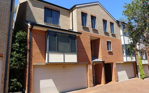 4/2 Parsonage Road, Castle Hill NSW