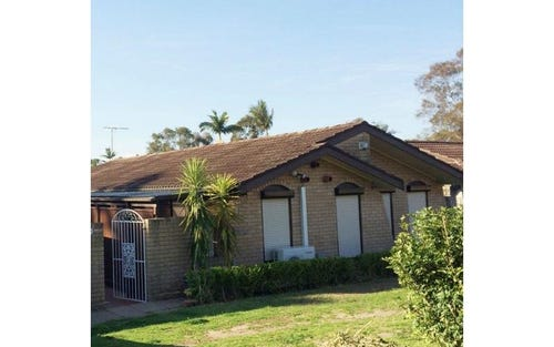 X Myrtle Street, Prospect NSW 2148