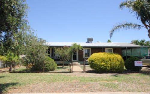 16 Mungo Street, Balranald NSW 2715