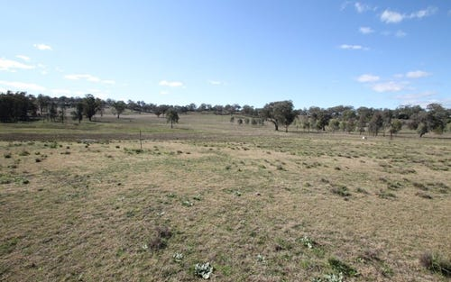 Lot 220 Corbould Street, Quirindi NSW 2343