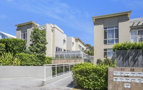 2/21 Wyanbah Road, Cronulla NSW 2230