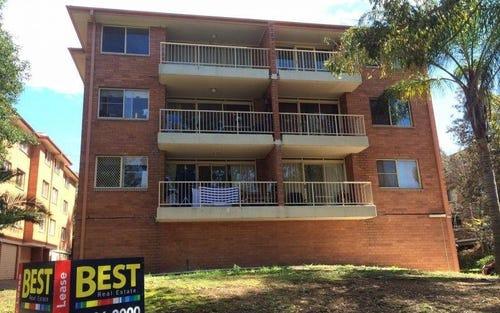 23/67-73 Lane Street, Wentworthville NSW