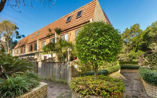 15/186 Old South Head Road, Bellevue Hill NSW