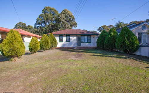95 Derna Road, Holsworthy NSW 2173