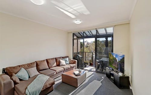189/4 Dolphin Cl, Chiswick NSW 2046