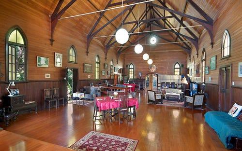 10 Tatham-Ellangowan Road, Tatham NSW 2471