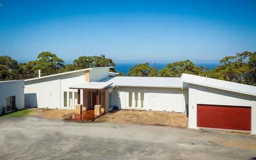 4 Rebecca Place, Tura Beach NSW