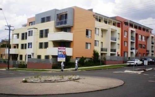 6/19-25 Beatrice Street, Auburn NSW
