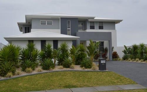 86 Diamantina Circuit, Harrington NSW 2427