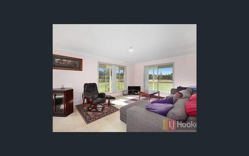 483 Maria River Road, Crescent Head NSW
