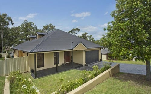15 Ballydoyle Drive, Ashtonfield NSW 2323