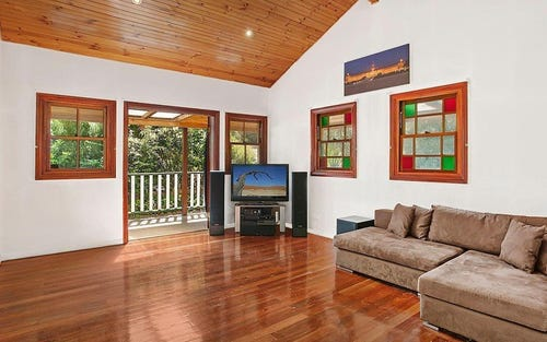 130 Railway Parade, Leura NSW 2780