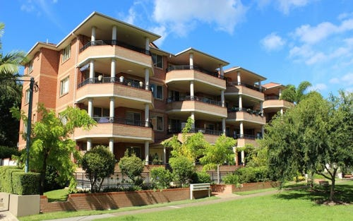 4/20-22 Mansfield Avenue, Caringbah NSW