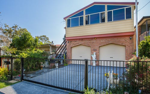 29 Montrose Street, Mannering Park NSW 2259