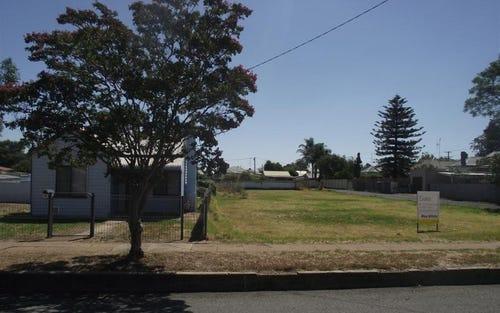 92 Bogan Street, Parkes NSW 2870