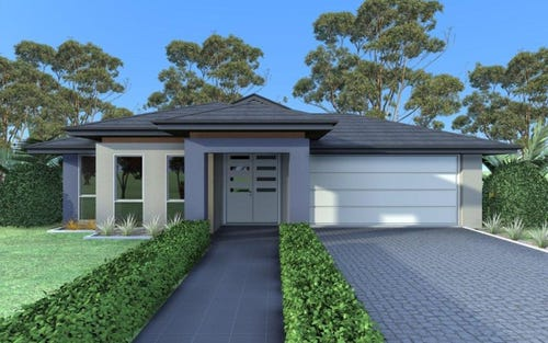 Lot 165 Proposed Road, Wilton NSW 2571