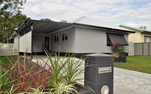 6 Barwan Street, Narrabri NSW 2390