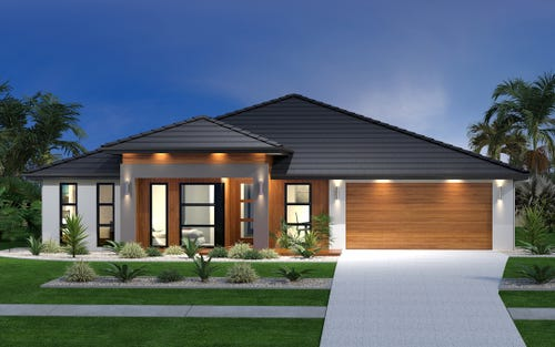 Lot 208 Como Avenue, The Lakes Estate, Burrill Lake NSW 2539