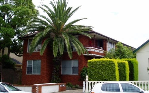 Address available on request, Campsie NSW
