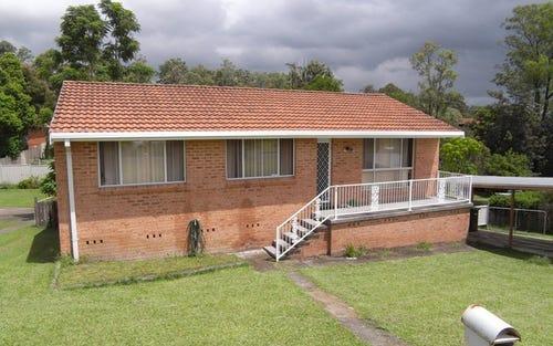 17 Gollan Street, Wingham NSW