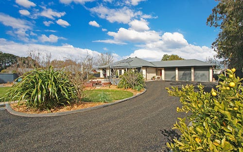 8 North Street, Moss Vale NSW 2577