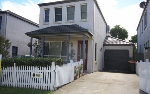 23 Pickets Place, Currans Hill NSW 2567