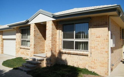 4/394 Conadilly Street, Gunnedah NSW 2380