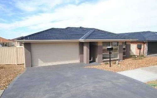 3 Woodcutters Road, Woongarrah NSW