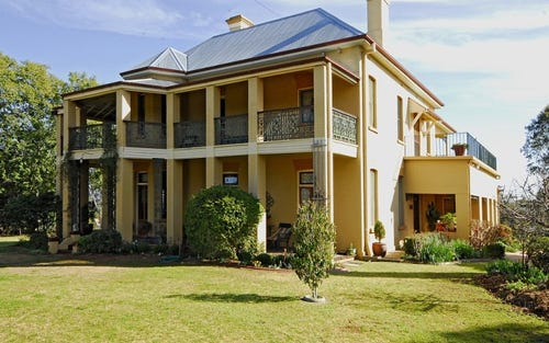 6386 Gwydir Highway, Inverell NSW 2360