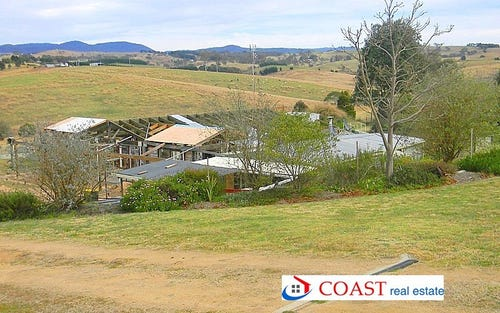 14 Ticehurst Close, Toothdale NSW 2550