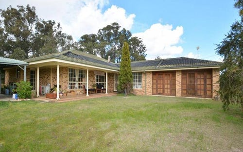 67 Q14 Private Access Road, Ellalong NSW 2325