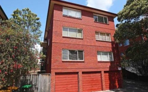 2/12 Curzon St, Ryde NSW