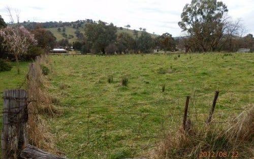 22 Edward St., Woomargama NSW 2644