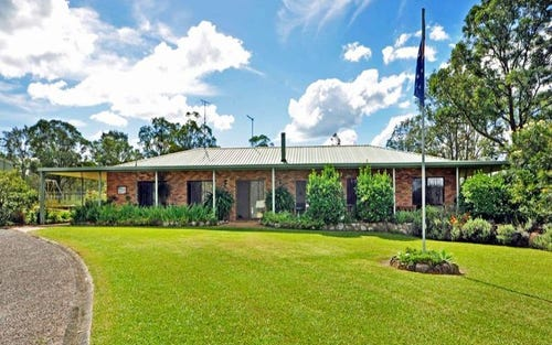 352 Pinebrush Road, Dungog NSW 2420