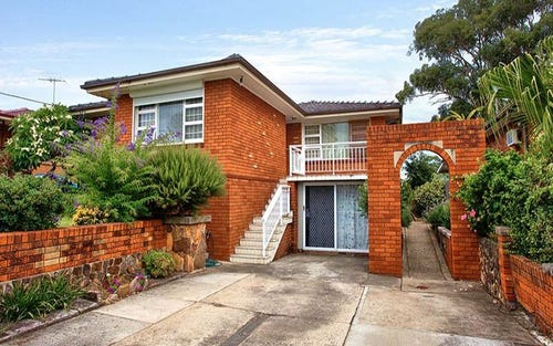 162 Richmond Road, Blacktown NSW 2148