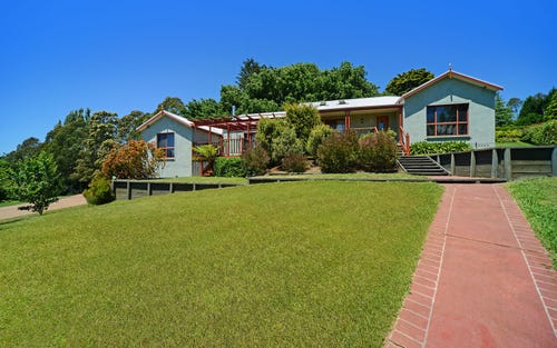 8 Sheil Place, Exeter NSW 2579