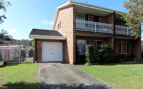 1/57-59 Taree Street, Forster NSW 2428
