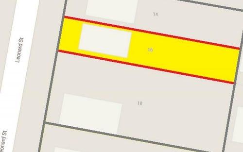 16 Leonard Street, Bankstown NSW 2200