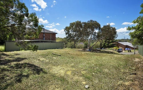 Address available on request, Bangor NSW 2234