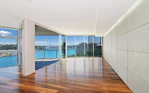 2 Distillery Drive, Pyrmont NSW