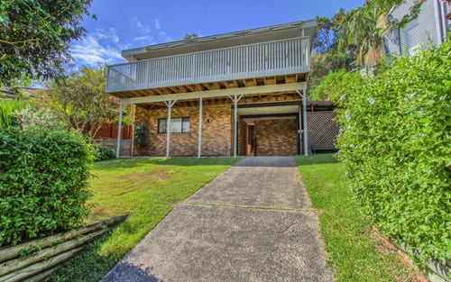 23a Spoon Bay Road, Forresters Beach NSW