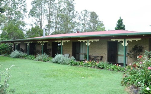 595 Reynolds Rd, Backmede NSW 2470