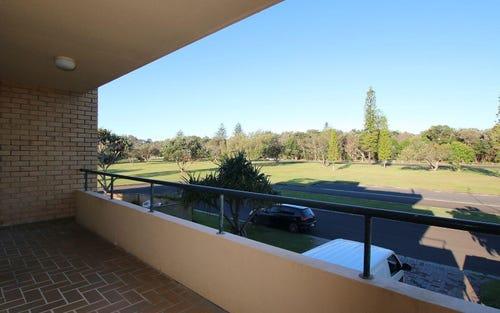 2/70 Cedar Crescent, East Ballina NSW