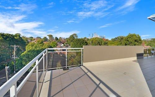 31/27-33 Boundary Street, Roseville NSW 2069
