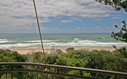 Unit 9/10 Tweed Coast Road, Hastings Point NSW 2489