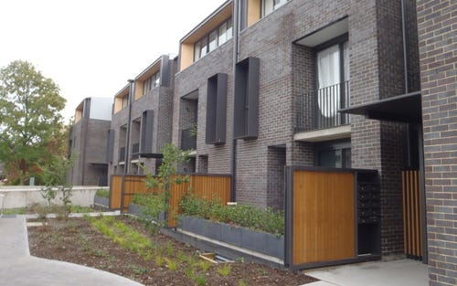 6/50 Lowanna Street, Braddon ACT