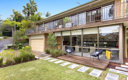 63 Ronald Avenue, Greenwich NSW 2065