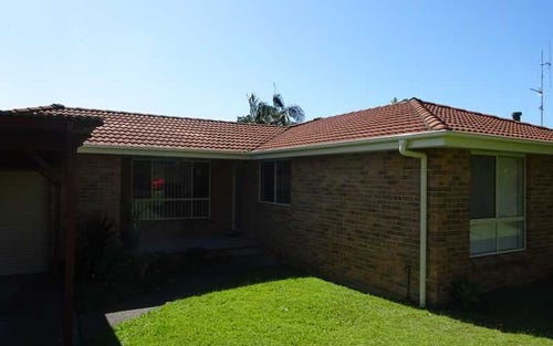 16 Bali Hai Ave, Forster NSW