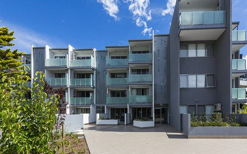 Address available on request, Yarralumla ACT 2600